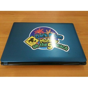 notebook มือสอง Notebook Acer Aspire 4750Z-B942G50Mnbb